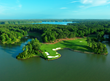 "Four Golf Courses at Reynolds Plantation Honored Among ""Best You Can..."