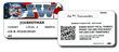 New Iron Workers Membership Card Consolidates Skills and...