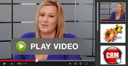 Real Estate CRM Video Gallery