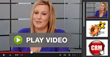 Leading Real Estate CRM Company Launches Industry's First Video...