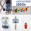 Amazing Lego Ideas Have Been Released On Kids Activities Blog