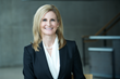 GoransonBain's Kathryn J. Murphy Named Best Lawyers® Family Law...
