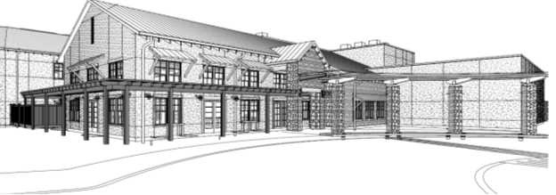 New Senior Living Facility To Be Built In In Allen Tx