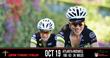 International Cycling Event to Roll Through Alpharetta