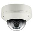 Samsung SNV-7084 Vandal-Resistant Dome IP Camera