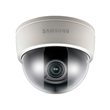 Samsung SND-5061 Fixed Dome IP Camera