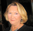 Barbara Irwin, Broker, ABR, GRI of Heritage Realty Honored With the...
