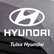 Tulsa Hyundai Earns Title of Best CPO Value in America