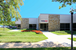 Securityhunter, Inc. Announces the Relocation of Its Corporate...