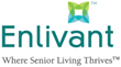 Senior Living Providers Sign Agreement with ABS