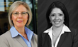 Two Additional NAHN Members to be Inducted as Fellows of the American...