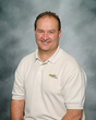 J. Scott Kleppe from SENSIT Technologies Is Inducted into MEA's Hall...