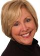 Rita Kula of @properties Honored With the 2014 Five Star Real Estate...