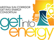 AZ 'Get Into Energy' Consortium Launches Cybersecurity Degree...