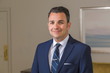 New Plastic Surgeon Joins Center For Restorative Breast Surgery