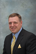 Jerry L. Butts, CFS® of LPL Financial Honored With the 2014 Five...