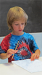 STAR Center Offers Options Addressing Sensory Issues and School...