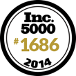 New Horizon Security Named to Inc. Magazine's Top 5000 for Fourth Consecutive Year