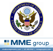 MME Group Awarded ITAR Certification by U.S. Department of State