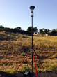 The USGS has installed additional monitoring equipment in the area to help track seismic activity in the next few weeks and to help in preventing future earthquake damage.