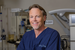 Breast Reconstruction Surgeon Dr. Frank DellaCroce