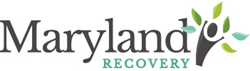 Marylandrecovery.com Logo