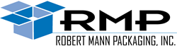 Robert Mann Packaging - Corrugated Packaging Manufacturer