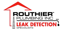 Routhier Plumbing - Plumbing Services in Corona