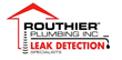 Routhier Plumbing Launches Redesigned Website and Introduces a Summer...
