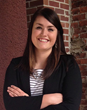 Liberty University Graduate Student Invited As Honoree at Forbes'...
