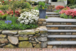 Homeowners Choose the Style of Retaining Wall that Best Suits Them in...