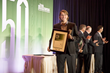 CLEARLINK Ranked 4th in Utah Business' Fast 50 Awards