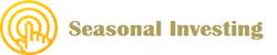 Seasonal Investing