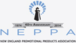 Grand Image, Inc. Will Be Exhibiting in the NEPPA Fall Expo