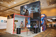 Absolute Exhibits Prepares for IAAPA (International Association of...