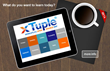 Online xTuple University Beta Opens for Enterprise Software Training