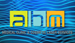 ABM Medical Offers Professionally Administered Laser Therapy to...