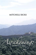 Poet Mitchell Ricks Releases Second Collection of Poems
