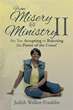 "Evangelist Shares Spiritual Transformation ""From Misery to..."