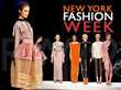 All Access Placement To Host Gala At New York Fashion Week 2014