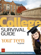 Your Teen Magazine for Parents Announces New College Survival Guide