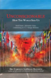 'Unconscionable'  by Dr. Carolyn LaDelle Bennett is a Patriot's View...