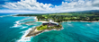Celebrate Wellness Month at Turtle Bay With the...
