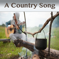Sarantos A Country Song Pop Song New Country Music Song Love Duet