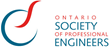 OSPE Report: Canada Seeks Immigrant Engineers – But Do Employers?