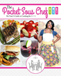 cookbook The Pocket Sous Chef Y