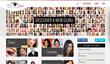 Top 10 Fastest Growing YouTube Beauty Gurus