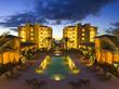 The Tuscany Resort - voted TripAdvisor Travellers Choice Awards.