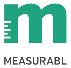 measurabl-logo