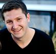 David Chait Travefy CEO Headshot
